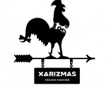 XARIZMAS dream loud
