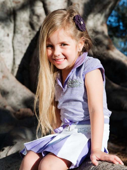 Quiero darte una sonrisa... My baby cute -Quiero una hija para Navidad y consentirla mucho. Mia-Hays1829943