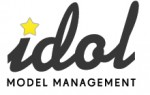 Modeling agency  IDOL Model Management