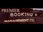 Modeling agency Premier Booking & Management Co. / GWC Agency